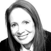 "10 ""Ursula Fritz"" profiles | LinkedIn"