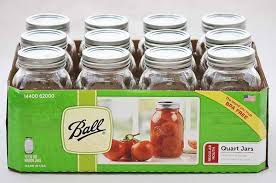 Cheap canning jars Bulk Canning Jars Pressure Cooker Outlet Canning Jars Canning Jar Pressure Cooker Outlet