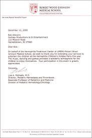 Letter Of Recommendation For Medical Doctor Doctor Recommendation Letter Barca Fontanacountryinn Com