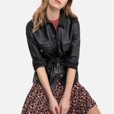 Женские <b>куртки La Redoute</b> Collections: купить в каталоге <b>курток</b> ...