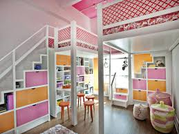 Kids Bedrooms How To Experiment With Colour In Your Kids Bedrooms Rss