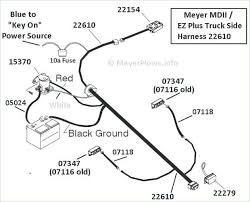 e60 meyers pump wiring diagram auto electrical wiring diagram related e60 meyers pump wiring diagram
