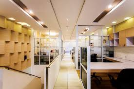 office space design. Office Space Design Ideas, Jakarta