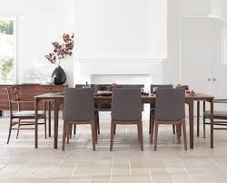 12 Seat Outdoor Dining Table Sundby Dining Chair By Scandinavian Design I Like The Chairs And
