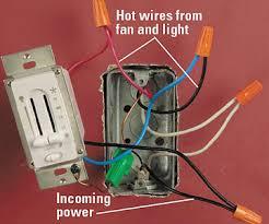 wiring ceiling fan google search electrical home wiring ceiling fan google search