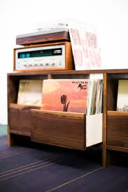 best 25 record storage ideas on ikea record storage record shelf and record display