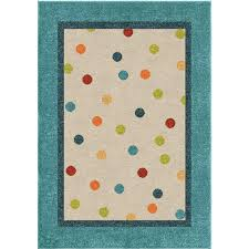 Kids Rugs Area Rugs for Sale Boys Girls Rugs Online