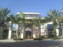 downtown at the gardens palm beach gardens fl hours address ping mall reviews tripadvisor