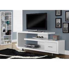 bedroom tv console. Plain Console 60 And Bedroom Tv Console