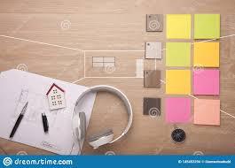 Free Interior Design Product Samples Interior Design Wood Matrials For Interior Design On The
