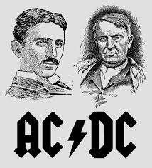 alternating current vs direct current. ac vs dc measurement alternating current direct l