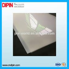 plastic sheet windows china soundproof windows show window light light transmission
