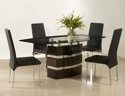 Und Holz Weißer Kleiner Esstisch Weiß Stühlen Stühle Wpxzutoki