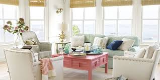 Beach Hut Decorative Accessories 100 Beach House Decorating Beach Home Decor Ideas 80