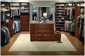 inspiring cost of closet organizers on organization ideas design outdoor room decoration how much does a