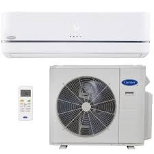 cold air conditioner clipart. get a free quote. floor console ductless hvac cold air conditioner clipart