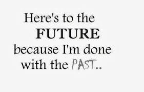 Quotes About Change In Life And Moving On Cool Moving On Quotes Sayings Images Inspirational Lines Yo Quotes
