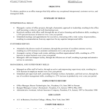 Amazing Resume With Military Experience Photos Simple Resume