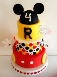 Ritaspartycreations Kids Birthday