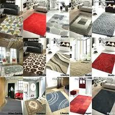 7 feet round rugs 7 ft round rug rugs round green rug black and white 7 feet round rugs