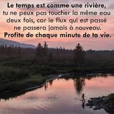 Profiter De Chaque Instant Citations Damour Damitié Facebook