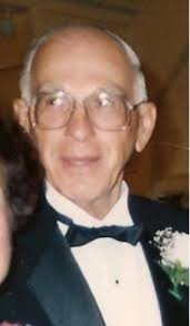 Anthony Latino Obituary - Death Notice and Service Information