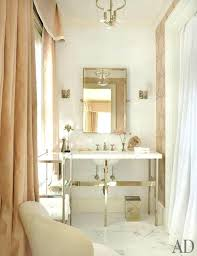 pink and gold bathroom pink white and gold bathroom full size of bathroom and gold bathroom ideas gold and white pink white and gold bathroom light pink and