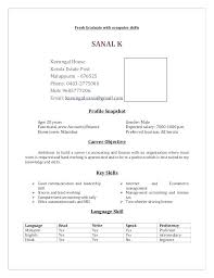 Key Skills Meaning Meloyogawithjoco Impressive Meaning Of Key Skills In Resume In Hindi