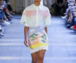 Vivetta Designer Vivetta Designer Womens Clothing Cabanacanary