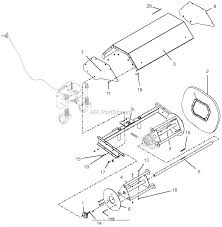 gravely belt routing diagram not lossing wiring diagram • poulan pro wiring diagram pto poulan pro schematic gravely mower belt installation gravely belt replacement
