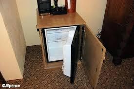 office mini refrigerator. Hidden Mini Fridge Refrigerator Office .