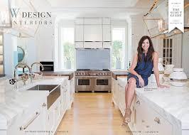 W Design Interiors - Home | Facebook
