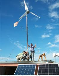 laboratory for renewable energy and energy efficiency  sustainable development of usage of renewable energy sources further res in the country promote development and implementation of new technologies