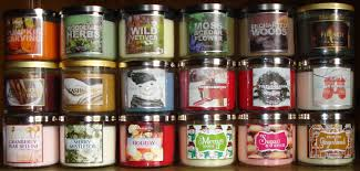 frosted cranberry candle bath and body works bath body works released their new seasonal scents bhooved