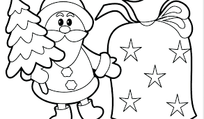 Gravity Falls Coloring Pages Bill Dipper Various Cipher Practical