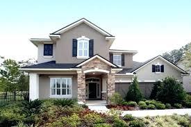 behr exterior paint colors exterior paint colors best exterior color palettes from behr exterior house color