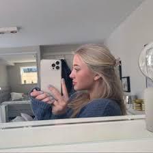 Amanda Pauli (amandapauli05) – Profil   Pinterest