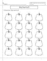 Count By Tens Worksheet Counting And Ones Worksheets
