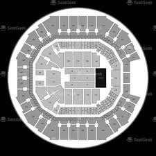 Xfinity Theater Hartford Detailed Seating Chart Pin On Seating Chart