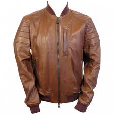 belstaff men s leather jackets brown 30134915 david beckham belstaff belstaff motorcycle jackets for australia pretty and colorful