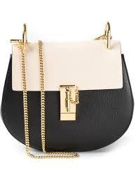 chloe drew handbags. chloe drew bag large handbags