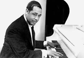 duke ellington american musician com duke ellington ap images