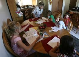 Children in poverty in Utah now 1 in 8 - The Salt Lake Tribune