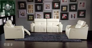 living room with recliners. high quality living room leather chairs and reclinerselectric reclining set - modern recliners with i