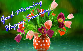 Best sunday wishes images