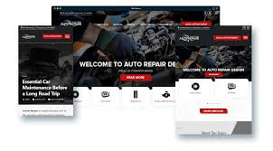 Wyoming Website Design Web Design