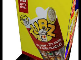 Tubz Vending Machines For Sale Custom Vending Machine For Tubz Brands YouTube