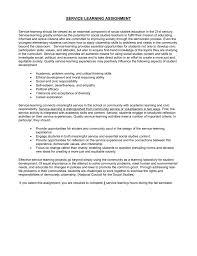 social issues essay writing good