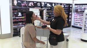 Walgreens Beauty Consultant Rite Aids Beverly Hills Beauty Advisor Store