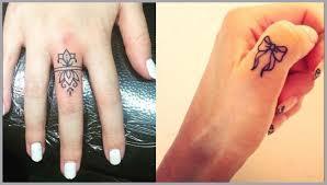 Amazing Knuckle Tattoocute Fingers Tattoo Designs Ideasgirly Cute